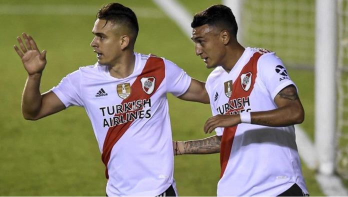 super-copa-river-racing-696x394