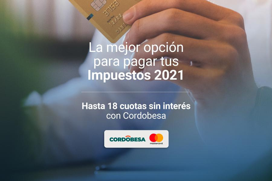 Imagen-gacetilla-la-mejor-opcion-para-pagar-tus-impuestos-2021-1