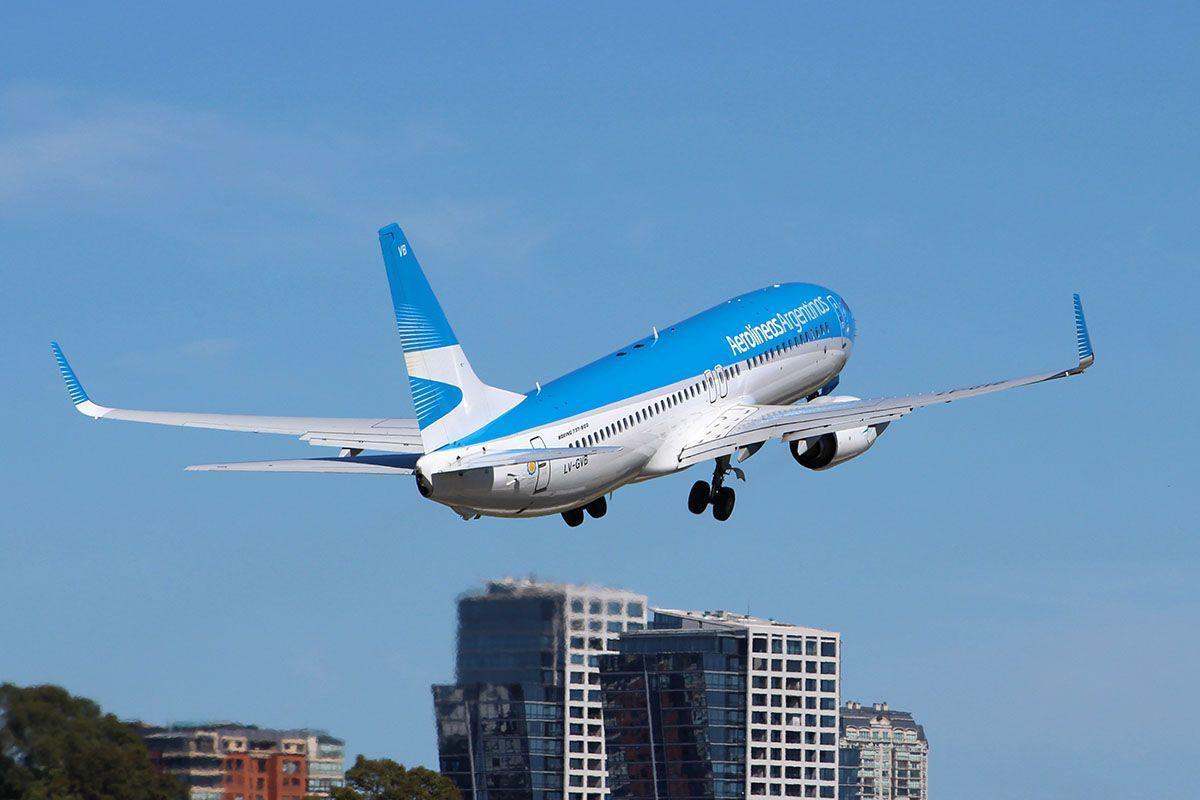 aerolineas-argentinas-reinicio-vuelos-internacionales