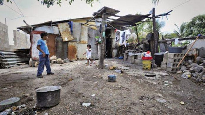 pobreza-en-la-argentina-1151501-696x392